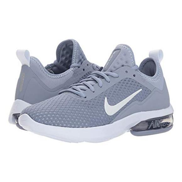 b0f9e72755 Nike Shoes   Nib Air Max Kantara Running Shoe Size 8 Gray   Poshmark